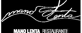 Manolenta Restaurante Logo